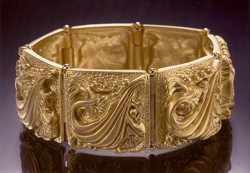 Заказать Определение подлинности изделий из драгоценных металлов, сплавов цветных металлов