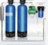 Системы по очистке воды