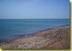 Заказать Отдых и оздоровление на базе отдыха, Крым