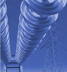 Заказать Проектирование, монтаж, ввод в эксплуатацию и сервисное обслуживание систем электроснабжения