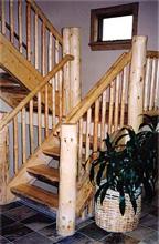 Заказать Проектирование лестниц