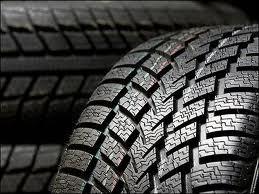 Заказать Автошины, ремонт легковых и грузовых авто.