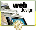 Заказать Курсы обучения по разработке web-страниц для сети интернет