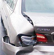 Экспертиза независимая автомобилей после ДТП