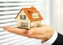 Услуги посреднические по недвижимости