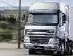 Услуги транспортных и экспедиторских агентств по железнодорожным перевозкам