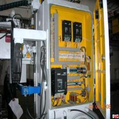 Комплексная модернизация станков токарно-кару