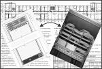 Development of the design decision