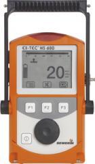 Ремонт контрольно-вимірювальної апаратури й