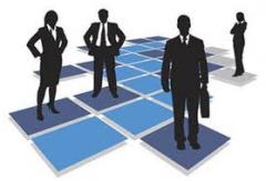 Сбор и анализ маркетинговой информации