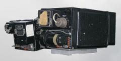 Ремонт радиоэлектронного оборудования