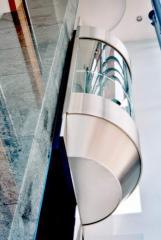 Монтаж и эксплуатация лифтов, эскалаторов