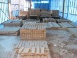 Аренда оборудования по переработке дерева
