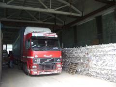 Услуги сдачи внаем складов и складских площадей