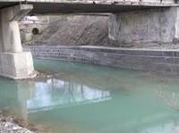 Проектирование гидротехнических сооружений