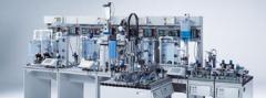 Training in management of shutoff valves: the