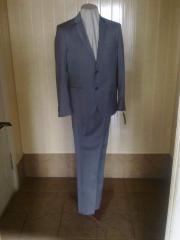 Пошив мужских костюмов Украина