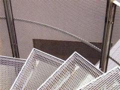 خدمات پردازش مصالح ساختمانی