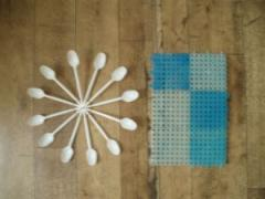 Изготовление пластмассовых деталей на...