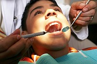 Терапевтическая стоматология (Харьков)