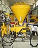 Custom manufacture of plastics and plastic parts