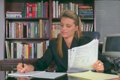 Проведение и организация экспертиз уполномоче