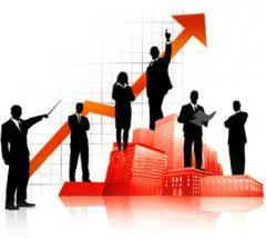 Переподготовка и повышение квалификации