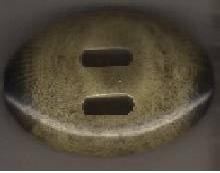 Оптовая торговля пуговицами. Услуги по оптовой торговле пуговицами, металофурнитурой, пуговицами для спецодежды. Оптовая торговля пуговицами.