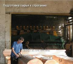 إعادة تدوير لب الخشب