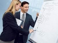 Курсы обучения и повышения квалификации для инженеров LP121, На пути к идеальному производству: Система KANBAN (тренинг)