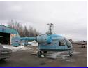 Services are aviation specialized
