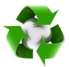 Вывоз и утилизация вторичного сырья (Вывоз...