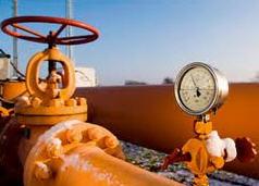 Техническая диагностика объектов газотранспортной