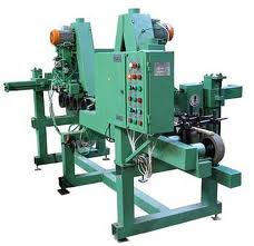 Abrasive processing of metal products