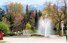 Организация международного туризма. Экскурсионные туры, горнолыжные туры, пляжный и детский отдых в Болгарии.