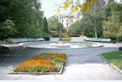 Активный отдых в Болгарии.