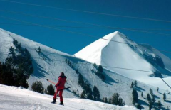 Отдых и оздоровление на курортах Болгарии.