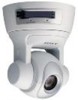 Video surveillance, on-door speakerphones, access