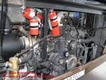 Моторный ремонт автобусов и микроавтобусов