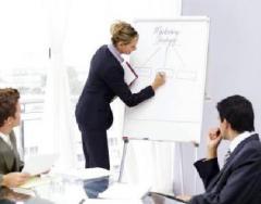 Обучение должностных лиц и специалистов