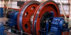 Ремонт, монтаж, техническое обслуживание, модернизация и реконструкция грузоподъемного оборудования