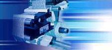 Изготовление печатных форм.Формы офсетной печати