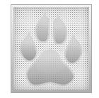 Регистрационные свидетельства на ветеринарные