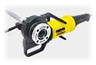 Rent, rolling of the electric tool professional