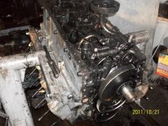 Ремонт двигателя МАЗ,КамАЗ
