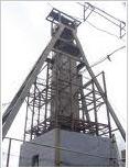 Ремонт, монтаж и наладка горного оборудования