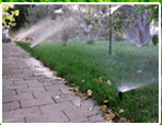 Watering, autowatering, systems of watering