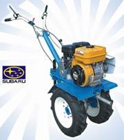 Repair and service of NEVA motor-blocks
