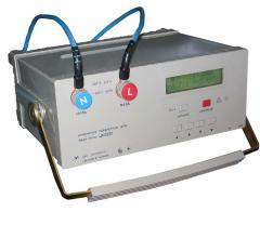 Ремонт контрольно-измерительной аппаратуры и...