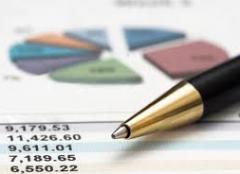 Расчет оптимального штатного расписания